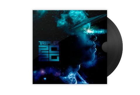 album katër
