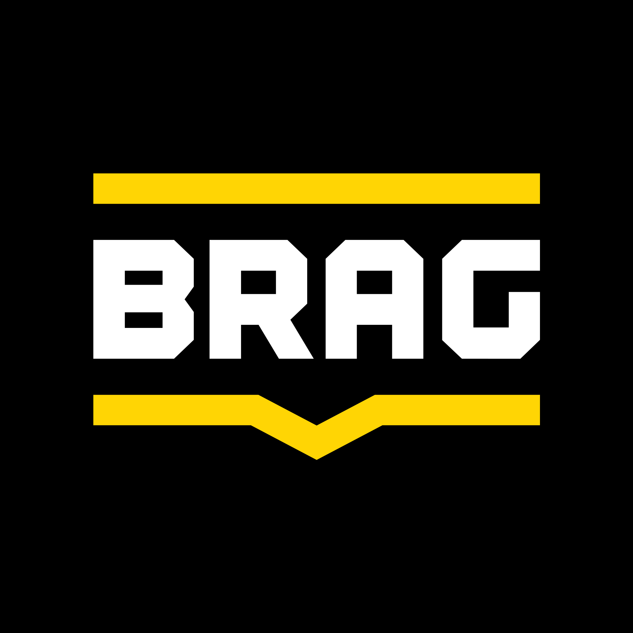 Brag Wallpaper — TRIP LEE