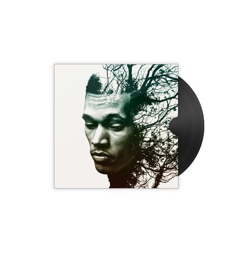 Album-one