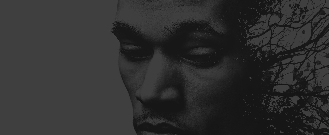 banner-face-new