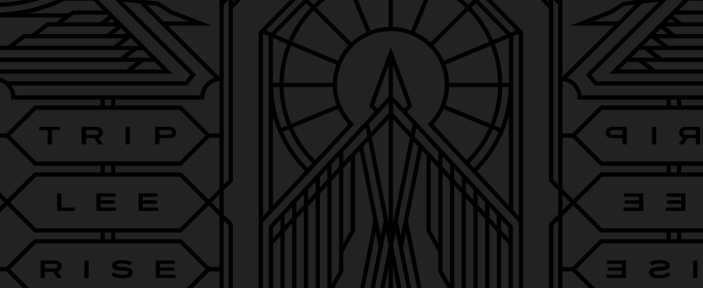 banner-lines-new